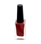 Nail Paint Falu Red